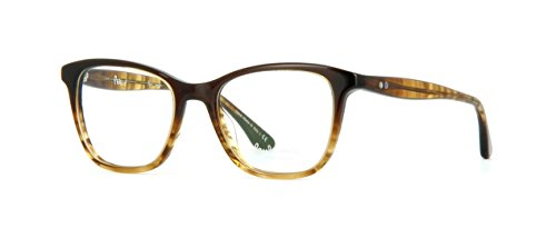 - Paul Smith Neave PM 8208 1392 Root Beer Float Plastic Eyeglasses