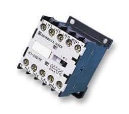 IMO PRECISION CONTROLS K1-9D1024DC MINI CONTACTOR