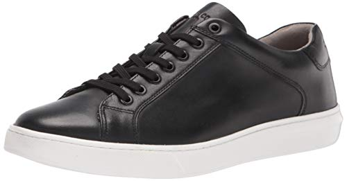 Kenneth Cole New York Men's Liam Sneaker