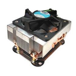 H46G Cooling Fan/Heatsink