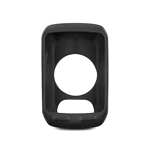 Garmin Edge 510 Silicone Case Black One Size