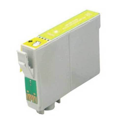 T034420 Yellow Inkjet Cartridge (T034420 Yellow Inkjet)