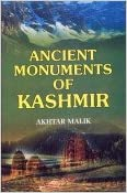 Ancient Monuments of Kashmir