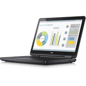 Price comparison product image Dell Latitude E5540 16-Inch LED Notebook (Intel Core i5-4200U 1.60 GHz, 4GB Memory, 500GB Hard Drive, 1920 x 1080 Resolution)