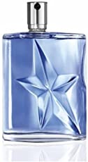 c79c4d6e6686f A Men Mugler cologne - a fragrance for men 1996