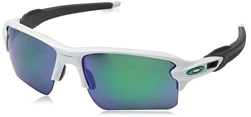 Bestselling Mens Golf Sunglasses
