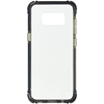 official photos 4a35d 91587 Incipio Samsung Galaxy S8 Reprieve Sport Series Case - Black