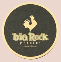 big-rock-brewery-paperboard-coasters-set-of-6-two-each-of-three-different-designs