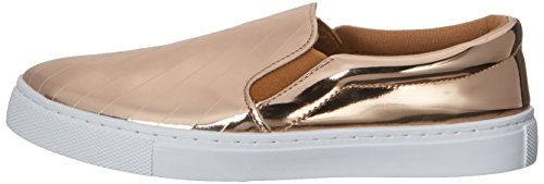 Gold Met Womens 121d Reba Shiny Qupid Rose PHqAR8x