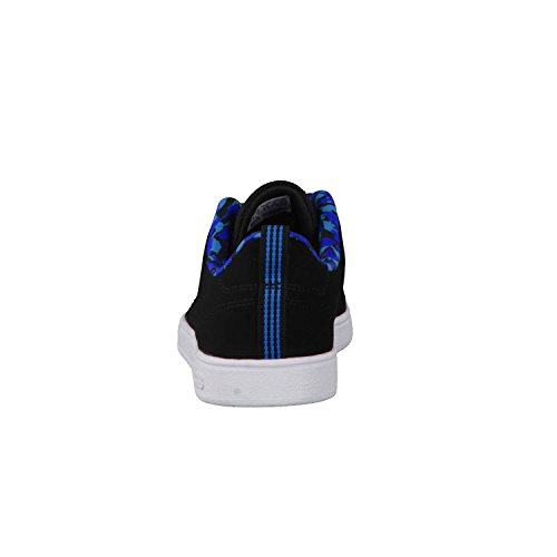 Enfant Adidas Clean Chaussures Vs Advantage Mixte Gymnastique De K Multicolore 66qUZw8