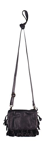 latico-leathers-vale-crossbody-bag-washed-black-one-size-100-leather-designer-handbag-made-in-india