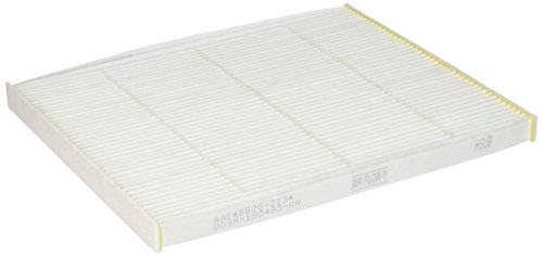 Motorcraft FP71 Cabin Air Filter