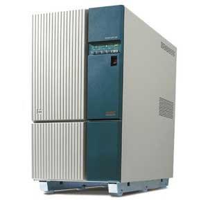 Tripp Lite Internet Office INTERNET600U 600VA Mini Desktop UPS - 600VA/300W - (Ups 8 Minute Full Load)