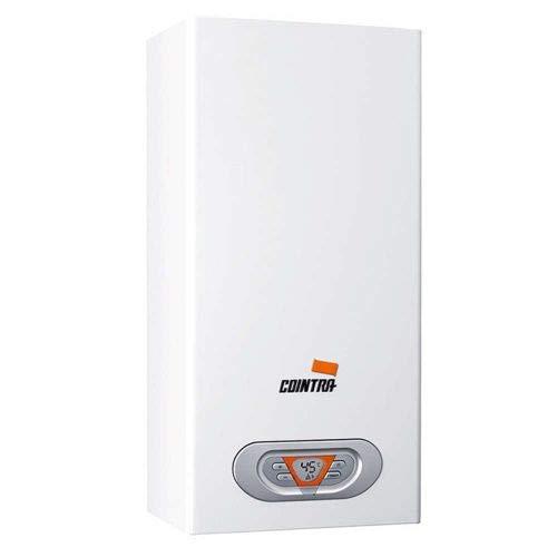 Kit est/ándar Calentador 10L Cointra V1517 CPE10TB Gas Butano
