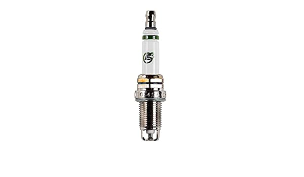 E3 bujías e3.48 Automotive Spark Plug, Pack de 1: Amazon.es: Coche y moto