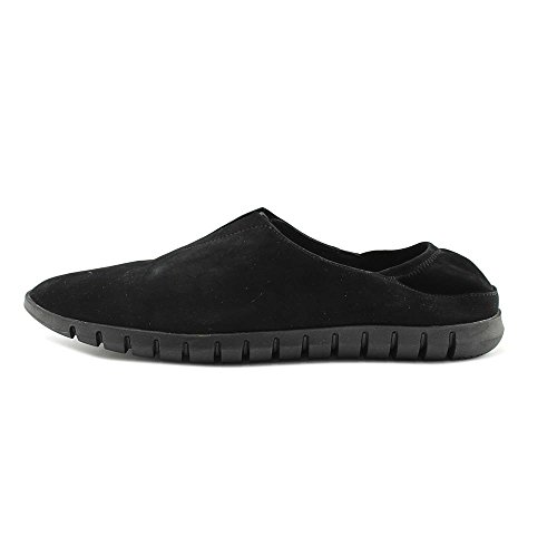 Vaneli Van Eli Kimi Womens Slip On Black