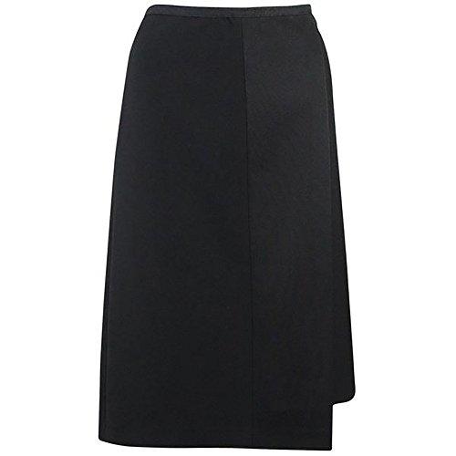 etienne-aigner-womens-contrast-asymmetric-midi-skirt-black-multi-4