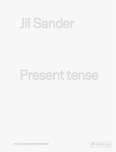 Jil Sander - Uk Sales Prada