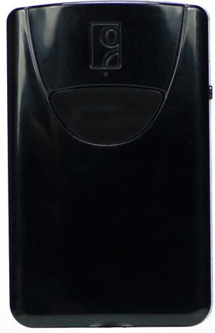 Socket BT CHS 8CI for SmartPhones, 1D Apple IOS, Black, -SEE NOTES- (P/N CX2881-1476) (Scanner Barcode 8ci Socket)
