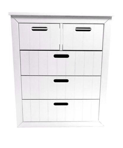 bathroom chest of drawers amazon co uk
