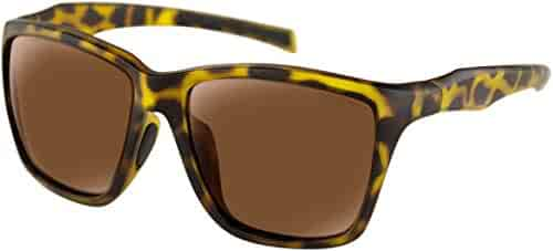 cd0980053e69 Shopping EyeCareUniverse or Motorhelmets - Sunglasses & Eyewear ...