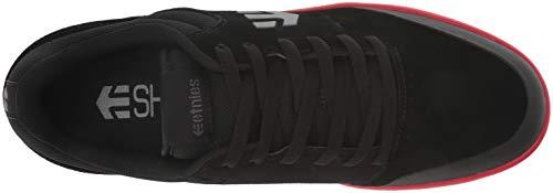 Etnies Etnies Etnies Uomo Marana Skateboarding scarpe - Choose SZ colore c0ec5b