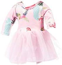 Amazon.es: 18 Pulgadas Muñeca De Niña Vestido De Gasa De Moda ...