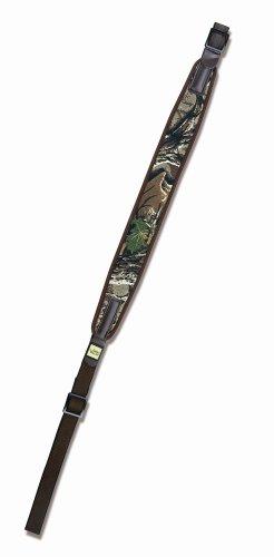 - Vero Vellini Advantage Rifle Sling, Advantage Timber Camo