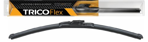 "TRICO 18-260 Flex Universal Beam Wiper Blade - 26"" (Pack of 1)"
