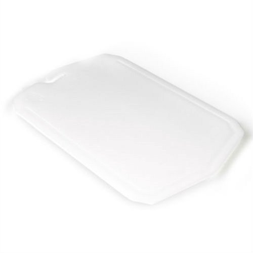 GSI Outdoors UltraLight Cutting Board- Large by GSI Outdoors (Image #1)
