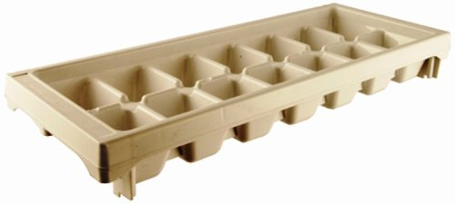 Whirlpool 841180A Stacking Cube Tray