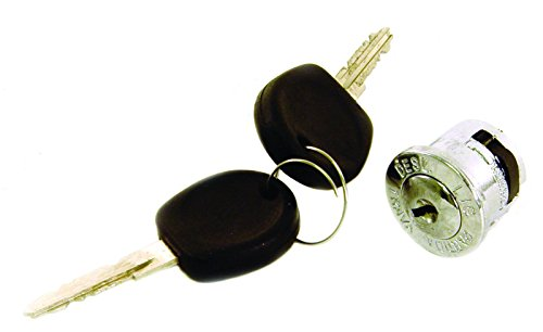 vw bug ignition switch - 6