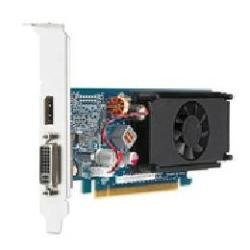 Geforce 310 PCIEX16 Lp/atx Sh 512MB Dvi-i/dp with VGA Adapt 2D/3D
