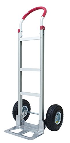 Tyke-Supply-Aluminum-Hand-Truck