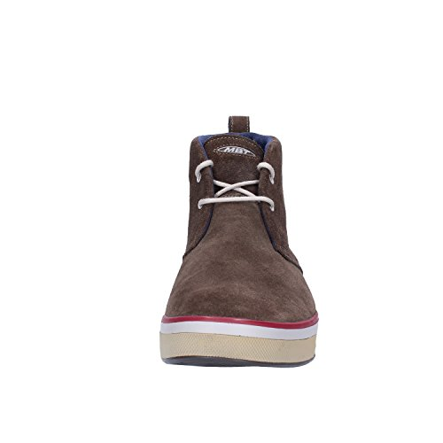 Marron Bottines Mbt Homme Mbt Bottines Daim q6xwUWXfHT
