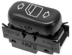 Genuine Mercedes-Benz Switch 210-820-82-10-7C45