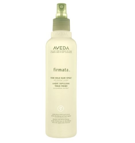 Aveda Firmata Firm Hold Hair Spray 8.5 oz