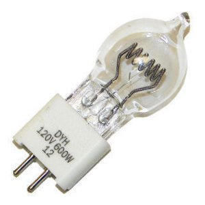 Dyh Light Bulbs - 3