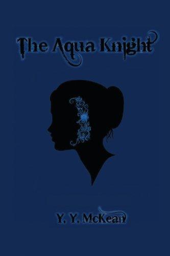 The Aqua Knight
