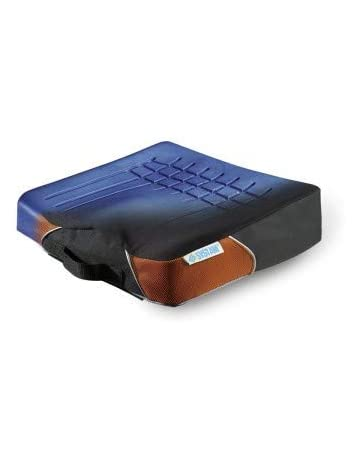 Mesas para la cama en suministros y equipo médicos | Amazon.es