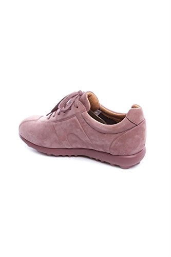 Camper, Scarpe outdoor multisport donna