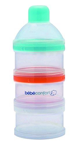 Bébé Confort  : peut mieux faire