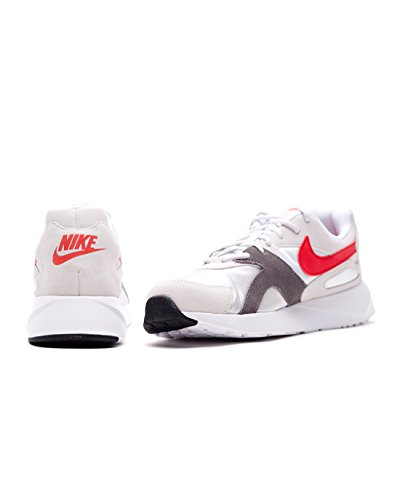 Red Shoes NIKE Men Habanero Gymnastics 's g Vast Pantheos Grey white nIU8Ixq