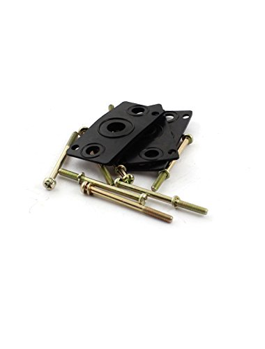 Master-Bilt 09-09819 Reversing Valve Shf-35A-69 Wit