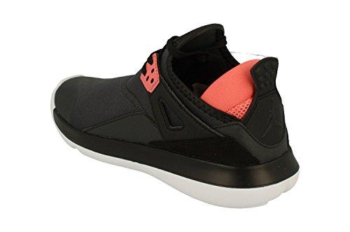 Us Jordan Taglie Anthracite Nike Stivali Anelli Blush Freddo Grigio Sun Black 6 002 Winterized r0g8dcnq8