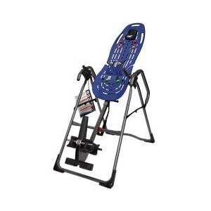 Teeter EP-960 LTD Inversion Table