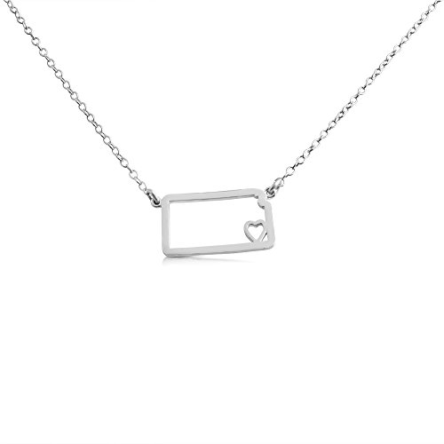 925-sterling-silver-small-kansas-home-is-where-the-heart-is-home-state-necklace-16-inches