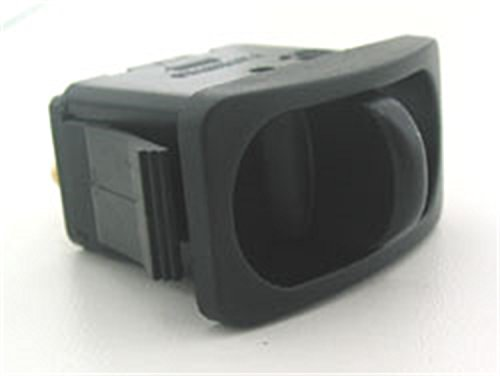 Air Lift 21703 Paddle Switch product image