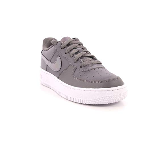 Nike gunsmoke gs Multicolor Mujer Deporte gunsmoke De Zapatillas 019 1 Para white Force Air FwZqrFv