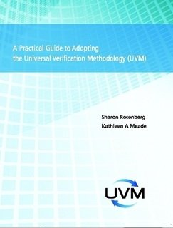 A Practical Guide To Adopting The Universal Verification Methodology  Uvm